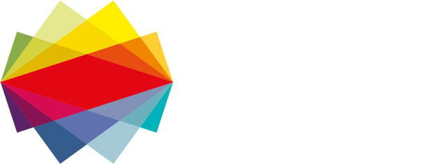 allies-leaders-quest