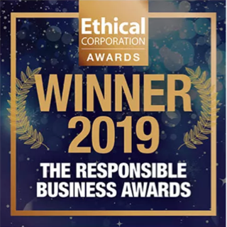 awards-ethical-corp